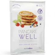 PANCAKE WELL - 20G