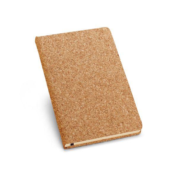 Caderno Capa Dura REF.: 93489