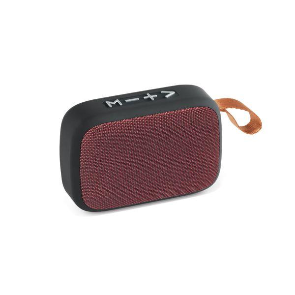Caixa de Som com Microfone REF.: 97395