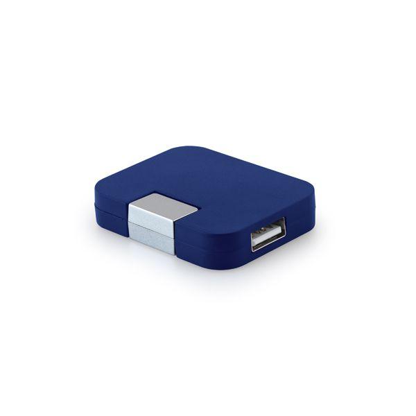 Hub USB 2.0 REF.: 97318