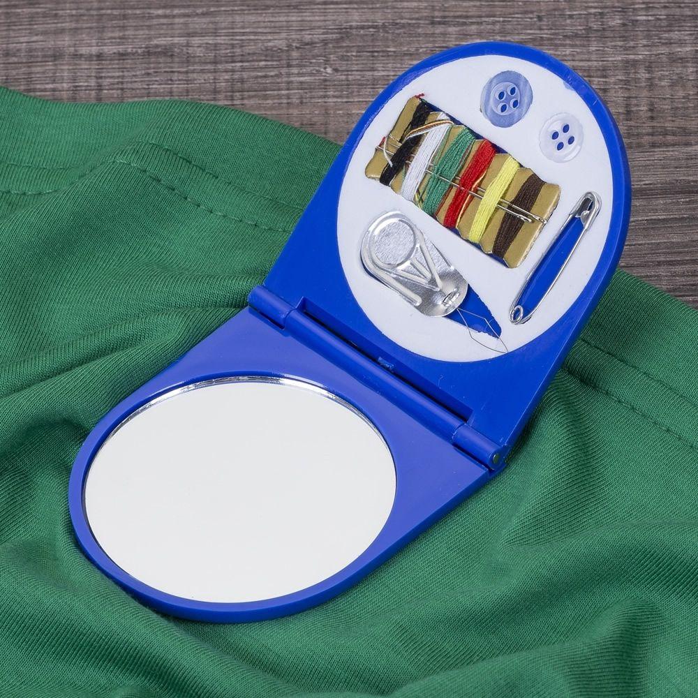 Kit Costura com Espelho REF.: 12911