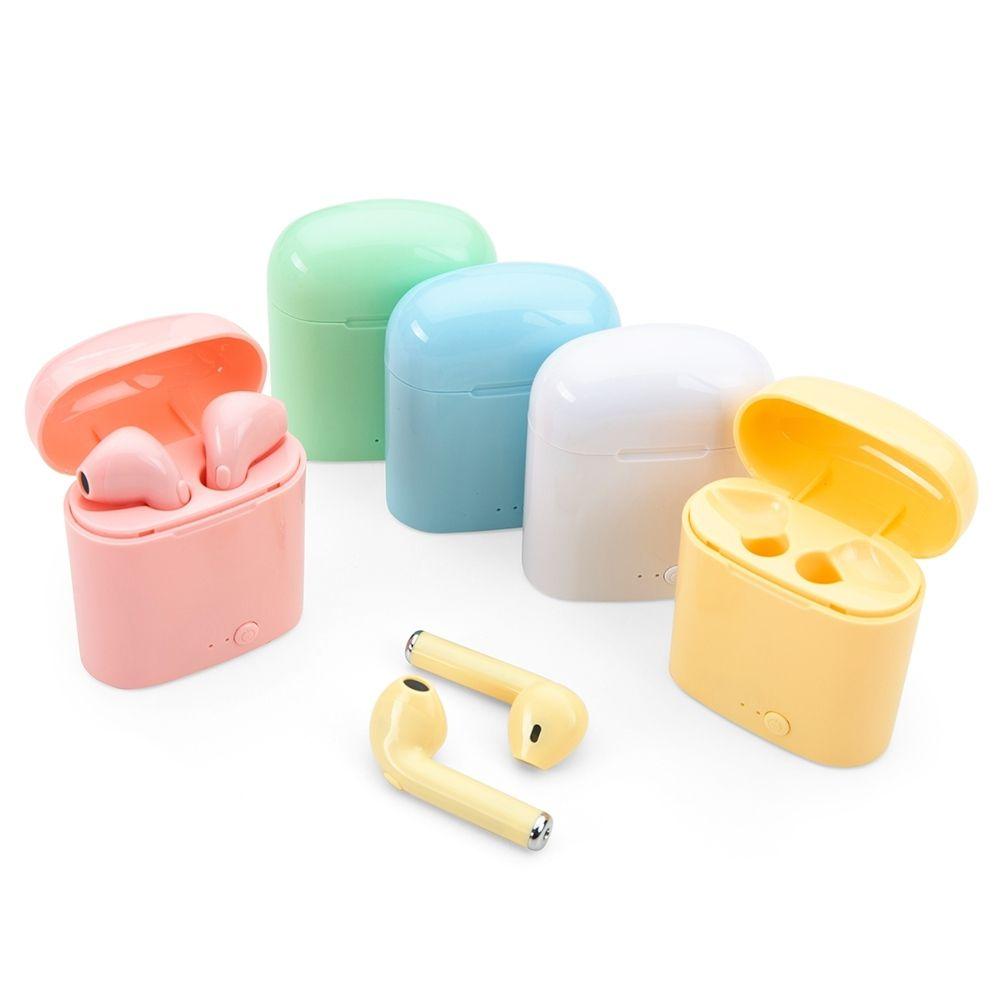 Kit de Adaptadores USB REF.: 97312