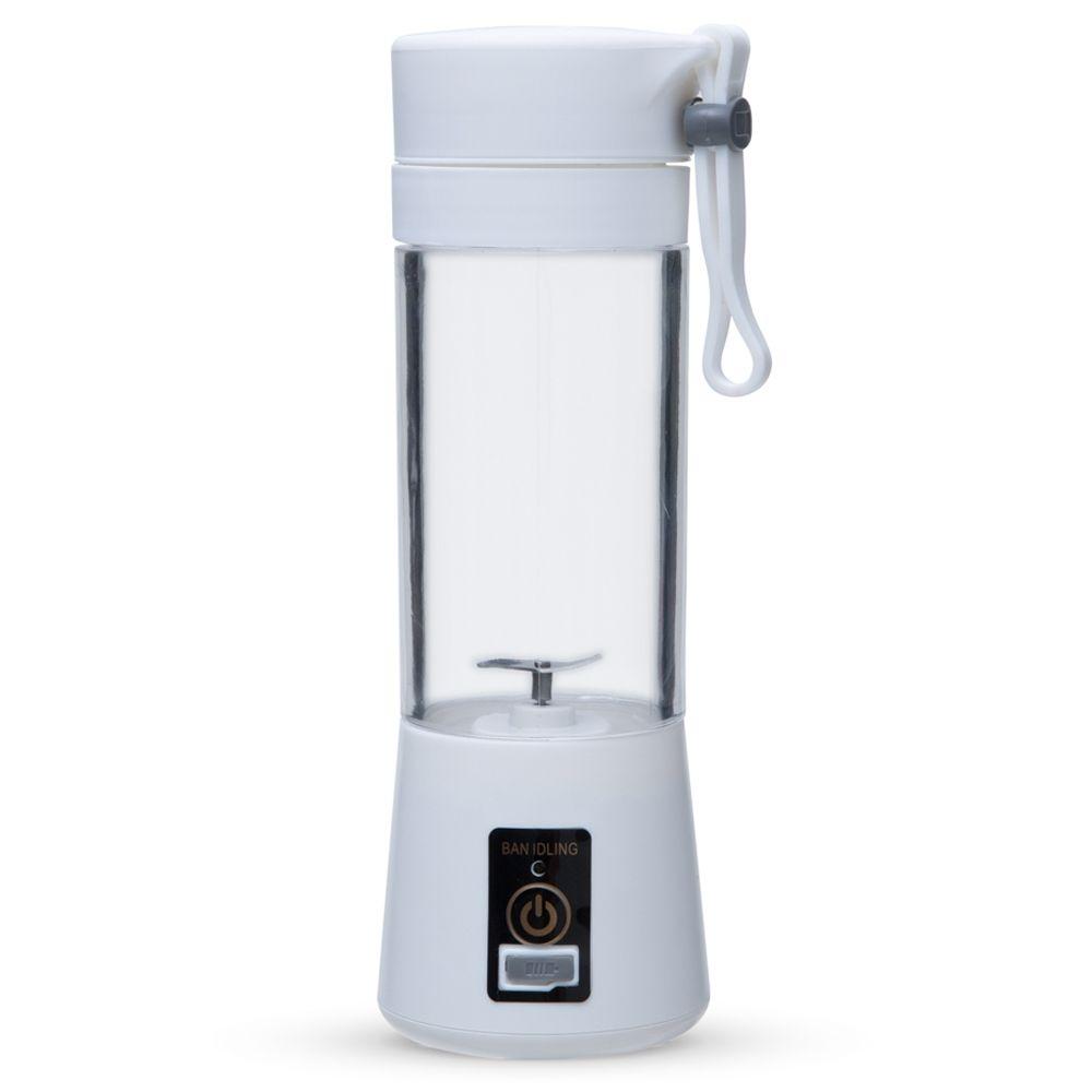 Mini Liquidificador Smart 380ml REF.: 13862
