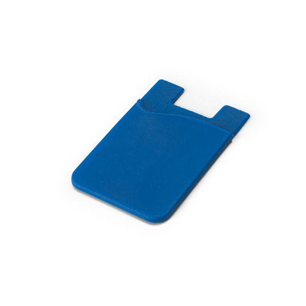 Porta Cartões para Celular REF.: 93320