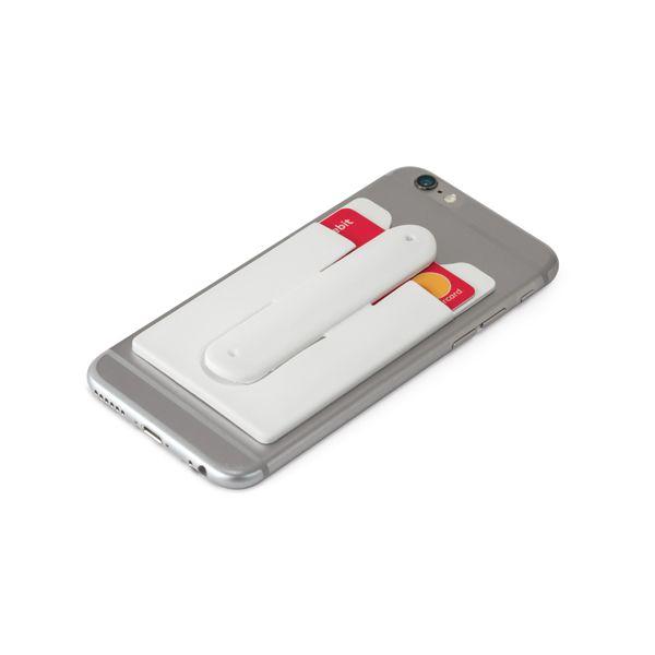 Porta Cartões para Celular REF.: 93321