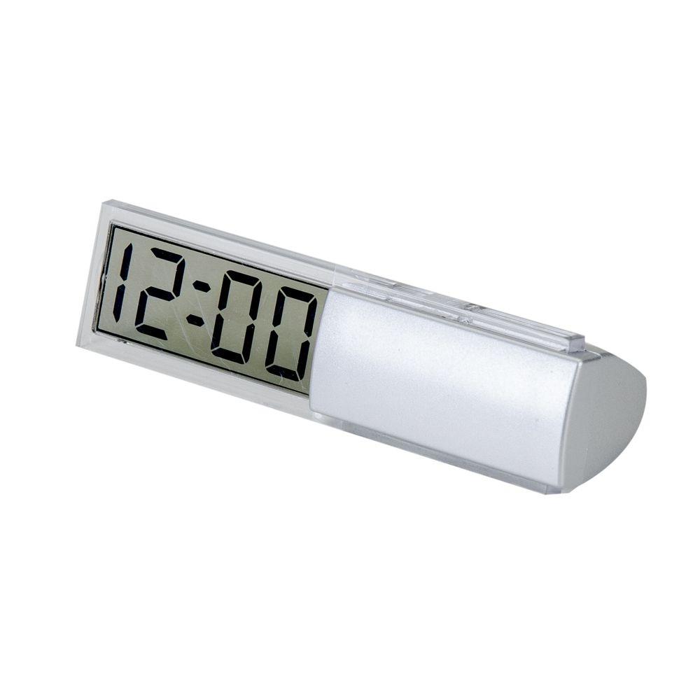 Relógio LCD de Mesa REF.: 00264