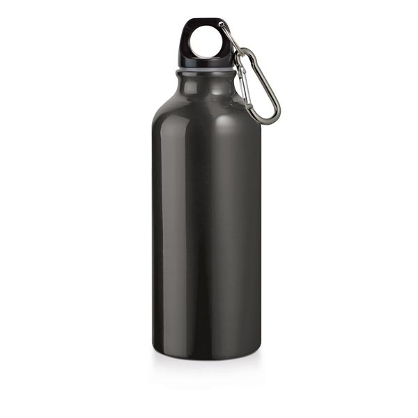 Squeeze de Alumínio REF.: 94623