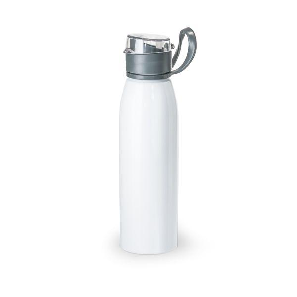Squeeze de Alumínio REF.: 94631
