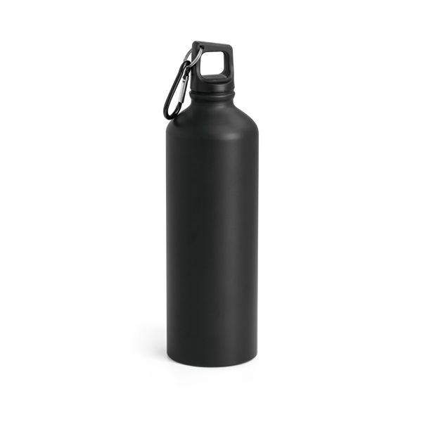Squeeze de Alumínio REF.: 94633