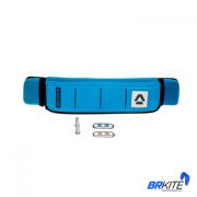 DUOTONE - ALÇA FOIL FOOTSTRAP WITH M6 SCREW (1 PC)