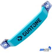 DUOTONE - GRAB HANDLE