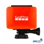 GOPRO - FLOATY GOPRO 4.0