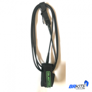 "GUEPRO - LEASH DB SW EXTREME 10"" X 6,5MM"