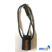 "GUEPRO - LEASH DB SW EXTREME 6"" X 6,5MM"