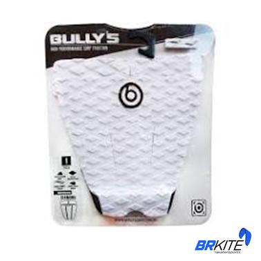 BULLYS - DECK DIAMOND