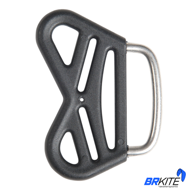 ION - RELEASEBUCKLE II FOR SPREADER BAR