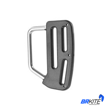 ION - RELEASEBUCKLE IV P/ C-BAR