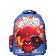 Mochila Angry Birds 3D