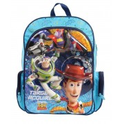 Mochila Toy Story