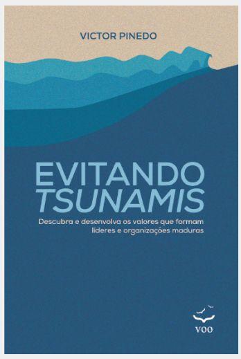 Evitando Tsunamis