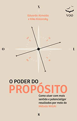 O Poder Do Propósito
