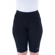 Bermuda Elite Ciclista Feminina 129032