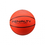 Bola Basquete Baby Penalty
