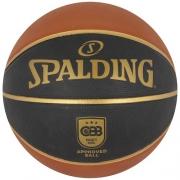 Bola de Basquete Spalding TF-50