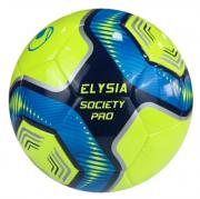 Bola Elysia Society Pro - Uhlsport