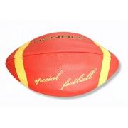 Bola Penaty Futebol Amaricano