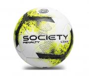 Bola Society - Penalty