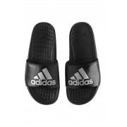 Chinelo Adidas Voloomix