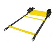 Escada Agilidade Pro Treinamento