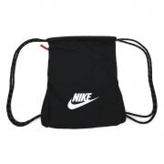 Sacola Nike Heritage Gymsack 2.0