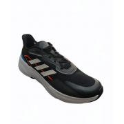 Tênis Adidas X9000Li - Masculino