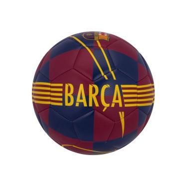 Bola de Futebol de Campo Barcelona Prestige Nike (original)