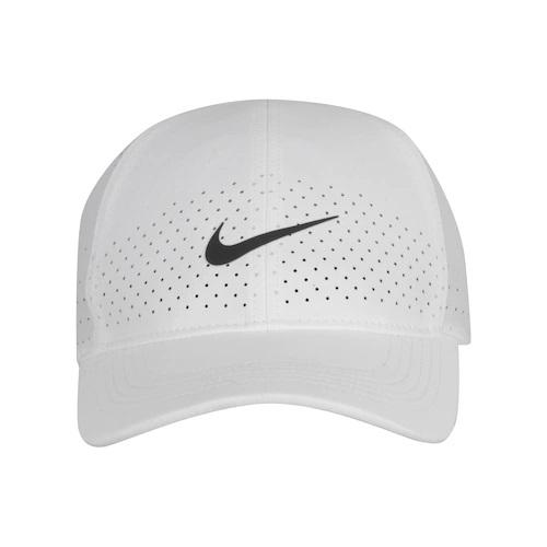 Boné Aba Curva Nike Aerobill