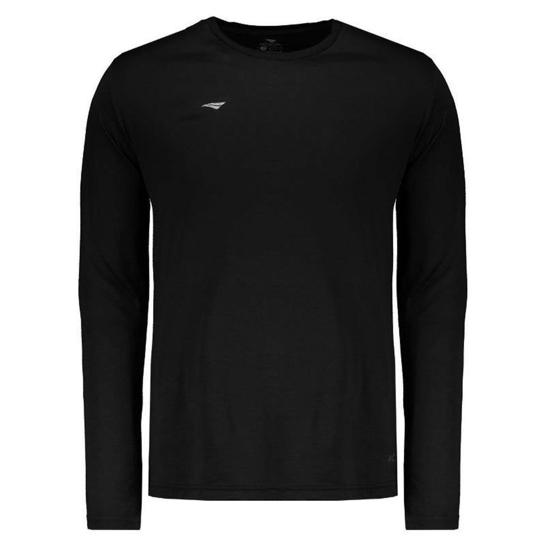Camiseta Matís 2 IX manga longa  Penalty