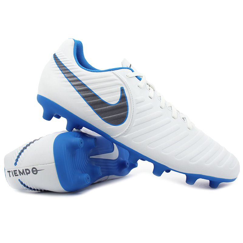 Chuteira Nike Legend 7 Club FG