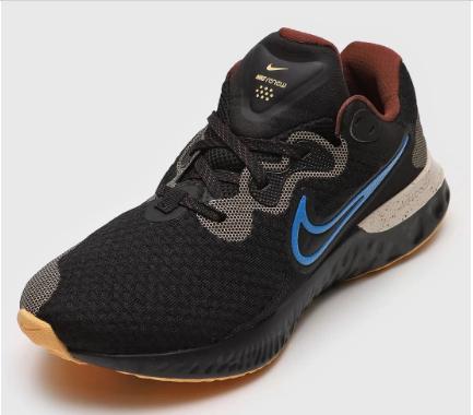 Nike Renew Run 2 - Masculino