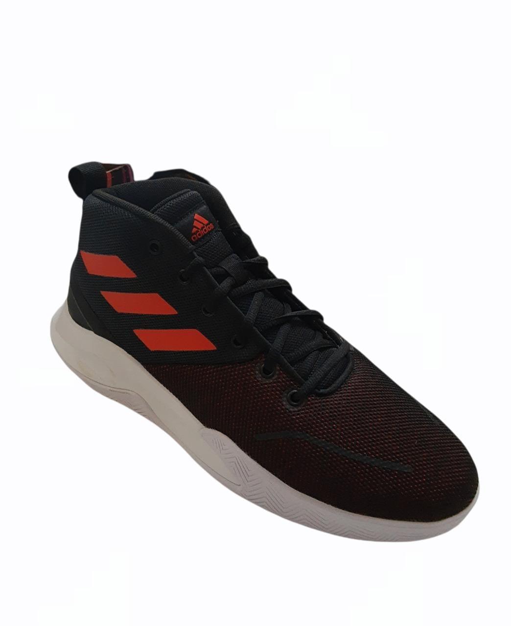 Tênis Adidas Own The Game - Masculino