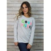 Baby Look M/L Candy V.A
