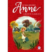 ANNE DE GREEN GABLES - VOL. 1