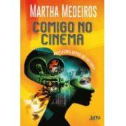 COMIGO NO CINEMA : REFLEXÕES DEPOIS DO THE END