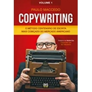 COPYWRITING - VOLUME 1