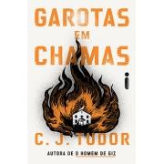 GAROTAS EM CHAMAS