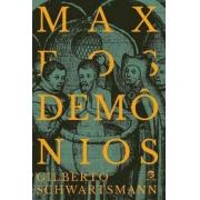 MAX E OS DEMONIOS