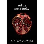 CREPÚSCULO - SOL DA MEIA-NOITE