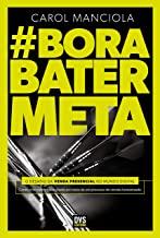 BORA BATER META