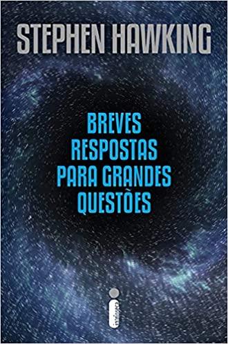 BREVES RESPOSTAS PARA GRANDES QUESTÕES